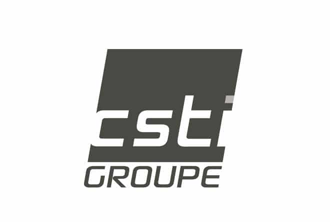 Fabrice COAT, CSTI Groupe
