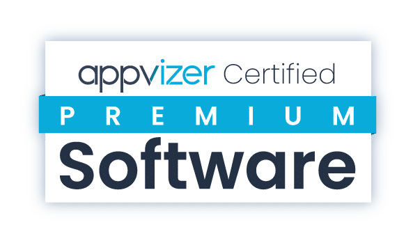 badge-premium-2019-appvizer